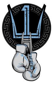 LEG1ON_boxing-01