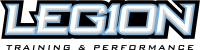cropped-legion-1-final_wordmark.png