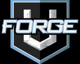 leg1on_2020_ForgeU