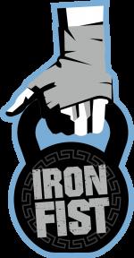 leg1on_2020_IronFist